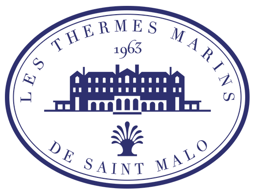 Thalasso offers in Saint-Malo